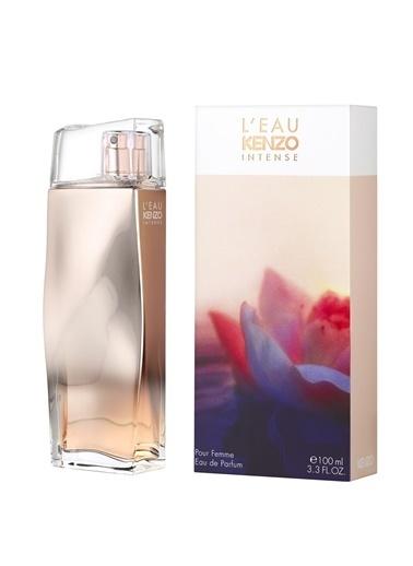 Kenzo L'Eau Par Intense Edp 100 Ml Kadın Parfüm Renksiz